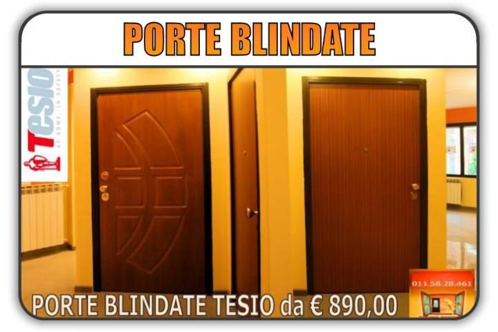 Porte Blindate Vercelli. Offerta porta blindata a Prezzi Fabbrica